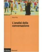 L'analisi della conversazione