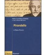 Pirandello. Profili di storia letteraria