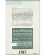 Misurare e valutare le competenze linguistiche. Guida scientifico-pratica per gli insegnanti