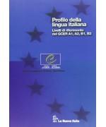 Profilo della lingua italiana