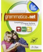 Grammatica.net Autori: A. Galimberti, M. Piovani