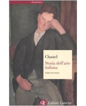 Storia dell'arte italiana: 2