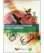 L'italiano della biologia e della medicina
