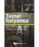 Temel italyanca - Marco Mezzadri, T. Sahan