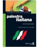Palestra italiana