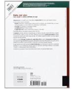 Italia dal vivo. Quaderno di civiltà italiana. Con espansione online. Per gli Ist. tecnici