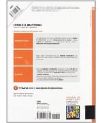 L'utile e il dilettevole A1-B1