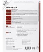 Spazio Italia 4 con DVD ROM
