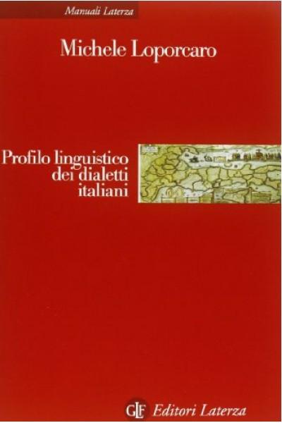 Profilo linguistico dei dialetti italiani