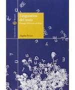 Linguistica del testo. Principi, fenomeni, strutture