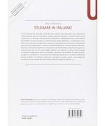 Studiare in italiano. Certificare l'italiano L2 per fini di studio