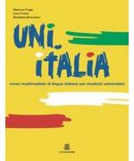 UNI.ITALIA