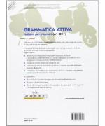 Grammatica attiva. Italiano per stranieri. A1-B2