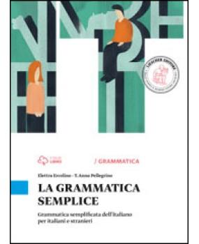 La grammatica semplice