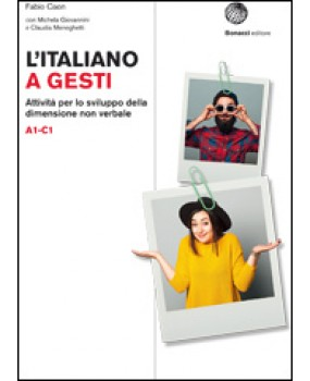 L'italiano a gesti