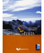 Geografia d'Italia per stranieri