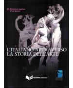 L'italiano attraverso la storia dell'arte