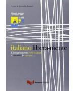 Italiano libera-mente. L'insegnamento dell'italiano a stranieri in carcere
