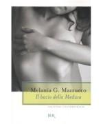 Il bacio della Medusa
