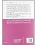 Corso di lingua persiana. Livelli A1-B2 del Quadro Comune Europeo di Riferimento per le Lingue. Con 2 CD Audio