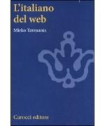 L'italiano del web - Mirko Tavosanis