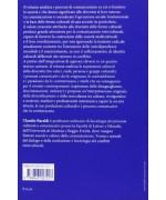 Comunicazione interculturale e diversità - Claudio Baraldi