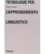 Tecnologie per l'apprendimento linguistico