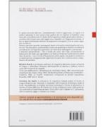Le regole e le scelte. Manuale di linguistica e di grammatica italiana