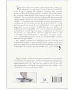 La giovane narrativa italiana. Scritture di fine millennio